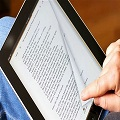 Ebooks and Books